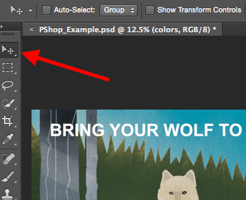 photoshop-move-tool.png