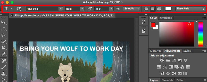photoshop-text-tool-options.png