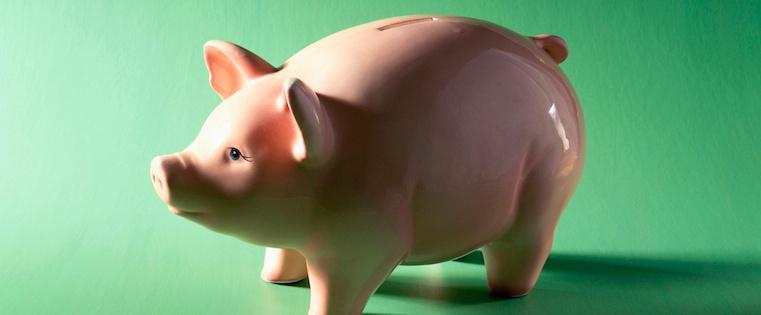 piggy_bank_green-2.jpg
