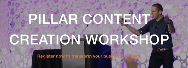 pillar-content-workshop.png