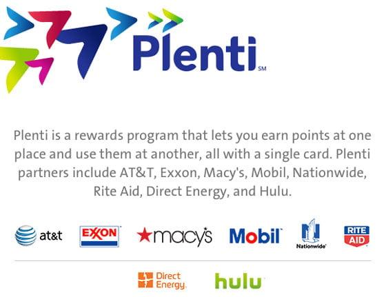 plenti-program-cusotmer-loyalty