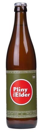 pliny-the-elder-beer.jpg  The 14 Coolest Beer Label Designs You've Ever Seen pliny the elder beer