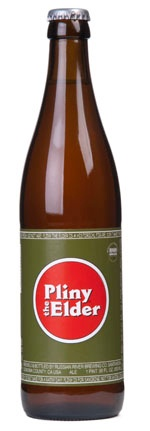 pliny-the-elder-beer.jpg