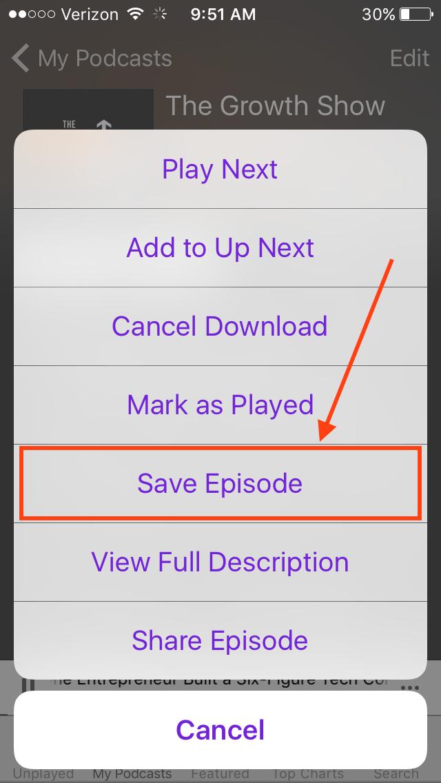 podcast-app-save-episode.png