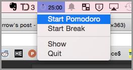 pomodoro-screenshot.png