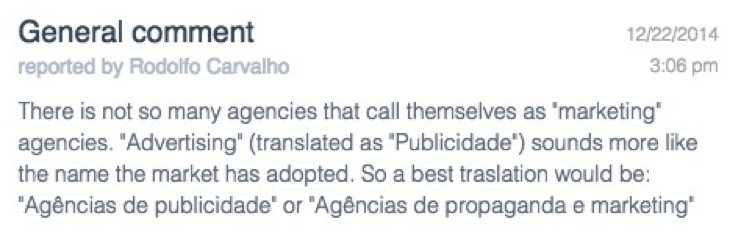 portuguese-translator-comment
