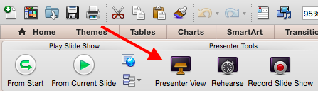 The Start-to-Finish Guide to Nailing Your Next PowerPoint
