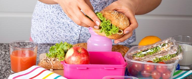 prepare-lunch.jpeg