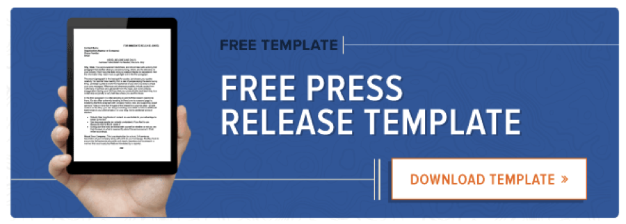 press-release-template-cta-1.png?noresize