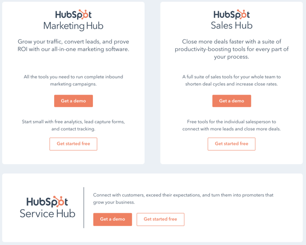 pricing-strategy-hubspot