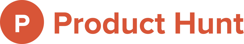 product hunt logo.png