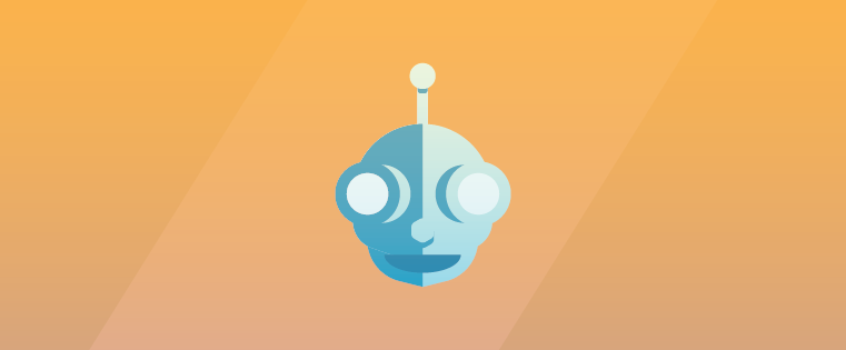productivity bot featured image.png