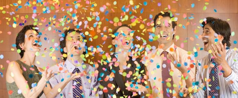 professional_new_years_resolutions.jpg