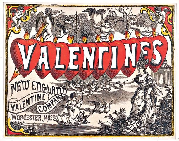 public-domain-images-ester-howland-new-england-valentine-company.jpg