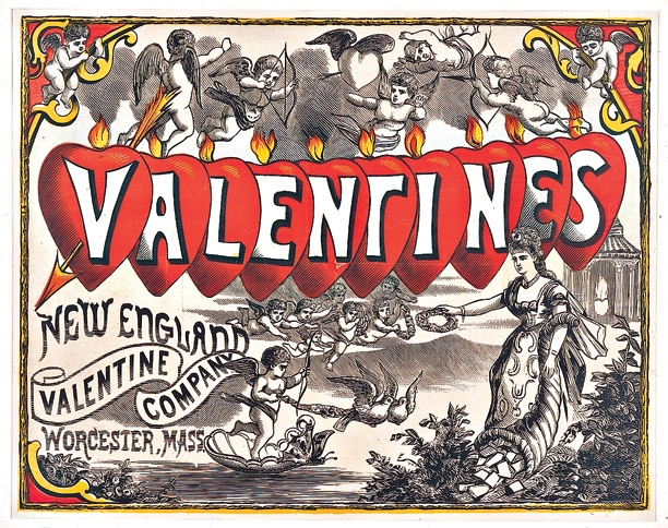 public-domain-images-ester-howland-new-england-valentine-company.jpg