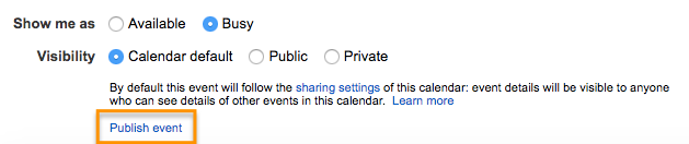 google_calendar_publish_event
