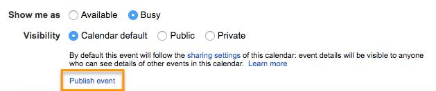 google_calendar_publish_event