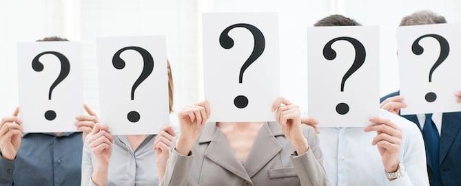 question_marks-1.jpeg