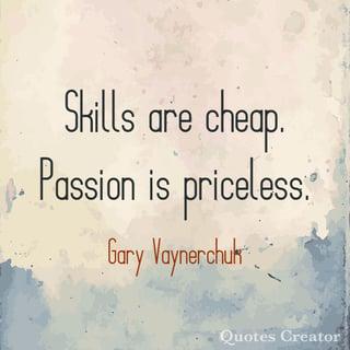 quotes creator.jpg