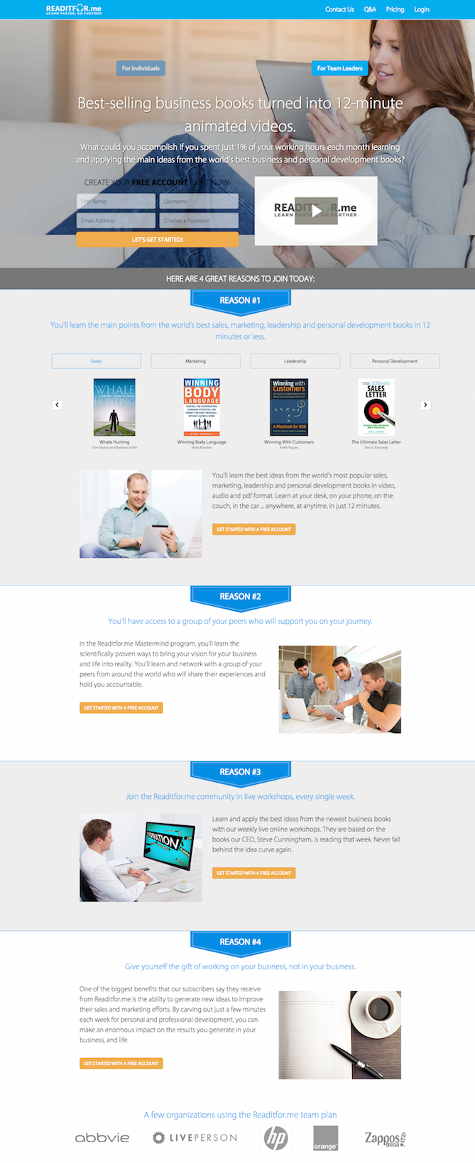 readitforme-landing-page.png