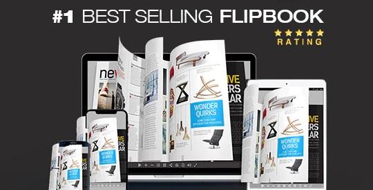 real3d flipbook pdf plugin