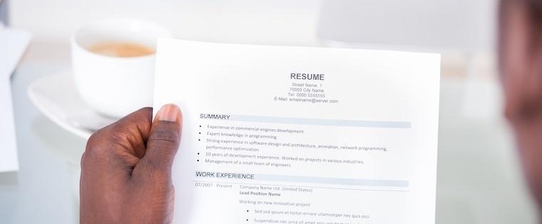 recruiter-reading-resume.jpeg