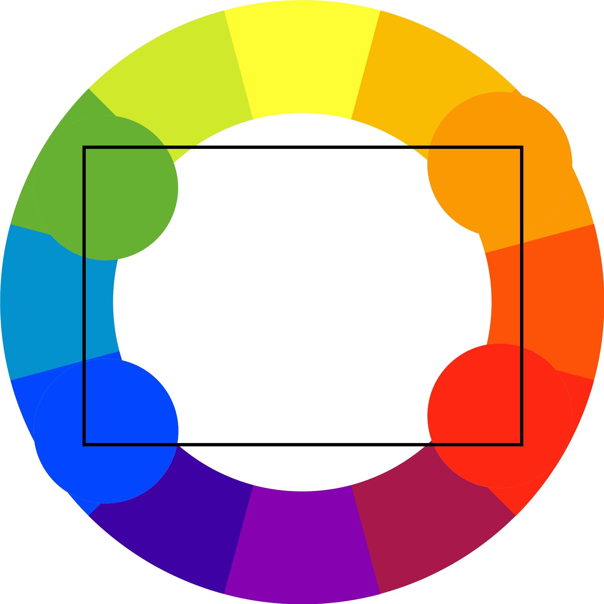 rectangular.jpg