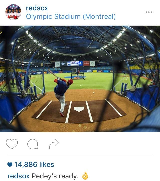 red-sox-instagram-behind-the-scenes.jpg