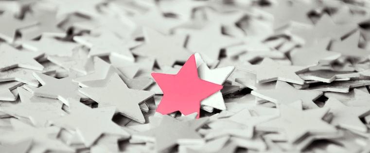 red_star.jpg