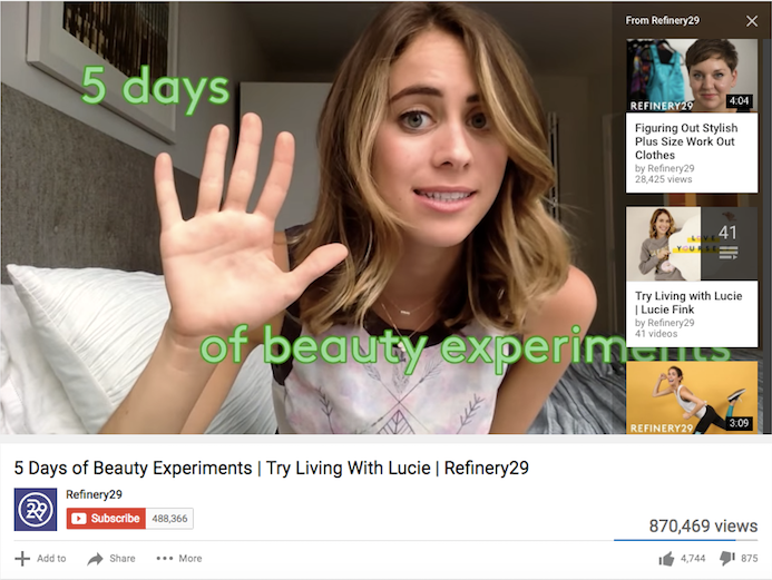 refinery29example.png