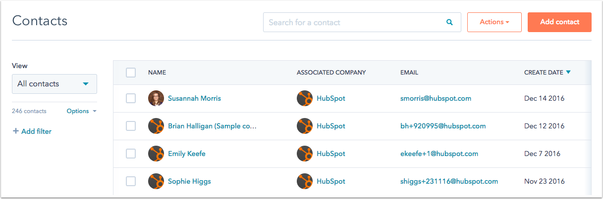 refresh-contacts-dashboard-general-1.png