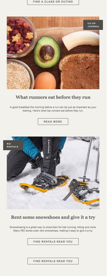 rei-email-newsletter-1
