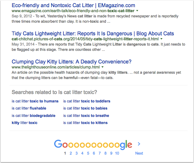 related searches.png