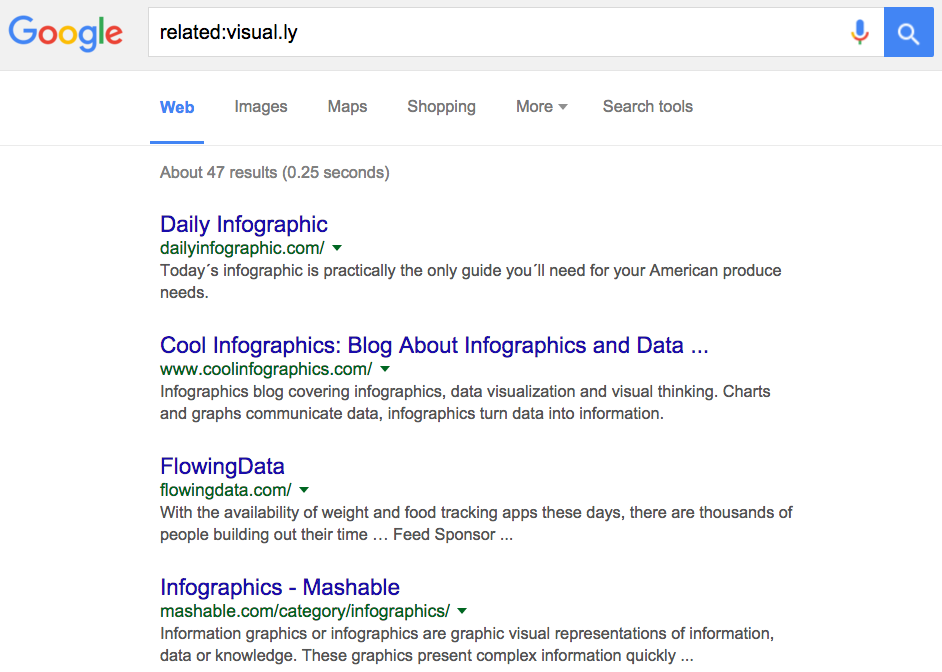 related-google-search.png