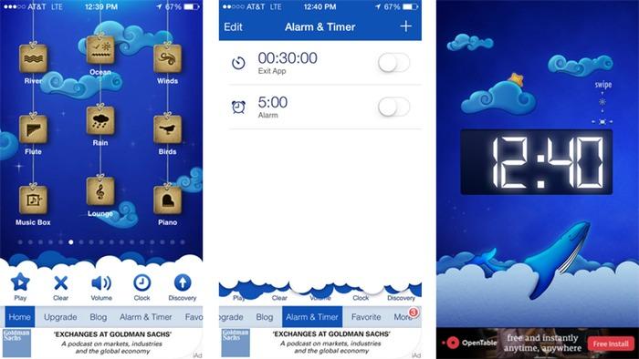 relax-melodies-app.jpg
