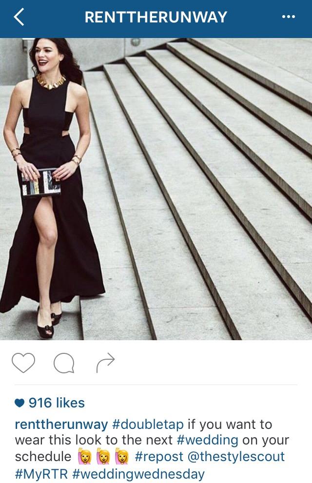 rent-the-runway-instagram-double-tap.jpg