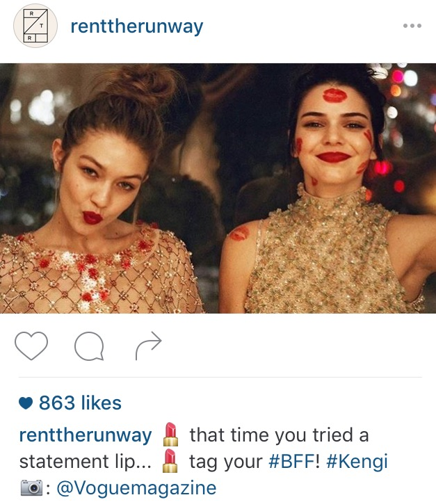 rent-the-runway-tag-your-friends.jpg