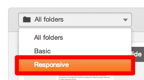 responsive-email-1.png