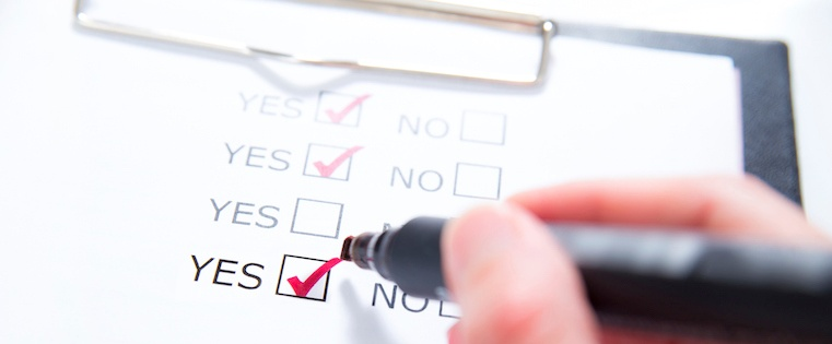 resume-checklist.jpeg