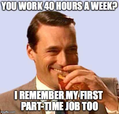 sales-joke-long-hours