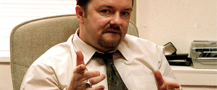 ricky_gervais.png