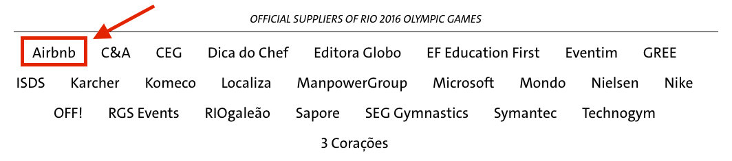 rio-olympics-website-airbnb.png