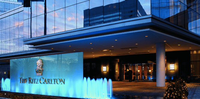 ritz-carlton-customer-service