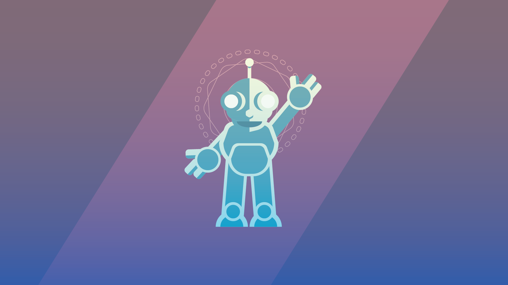 robot-1.png  The Essential Artificial Intelligence Glossary for Marketers robot 1