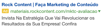 rock-content-adwords-campaign