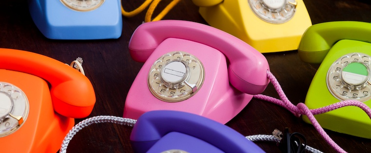 rotary_phones.jpg