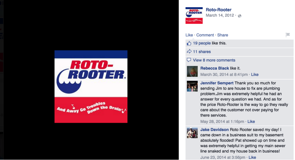 roto-rooter-facebook.png
