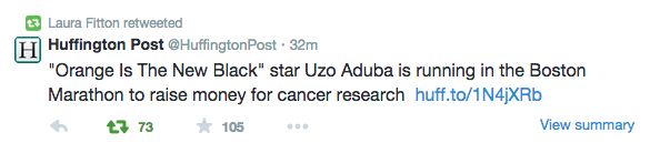 rt-uzo-without-comment