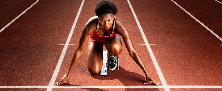 runner_preparing.jpg