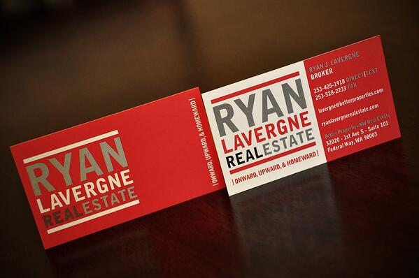 ryan-lavergne-realtor-business-card-min-1